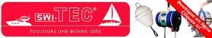 Logo pour la boutique en ligne Swi-Tec France