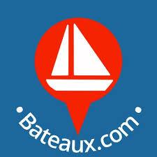 Site Bateaux.com